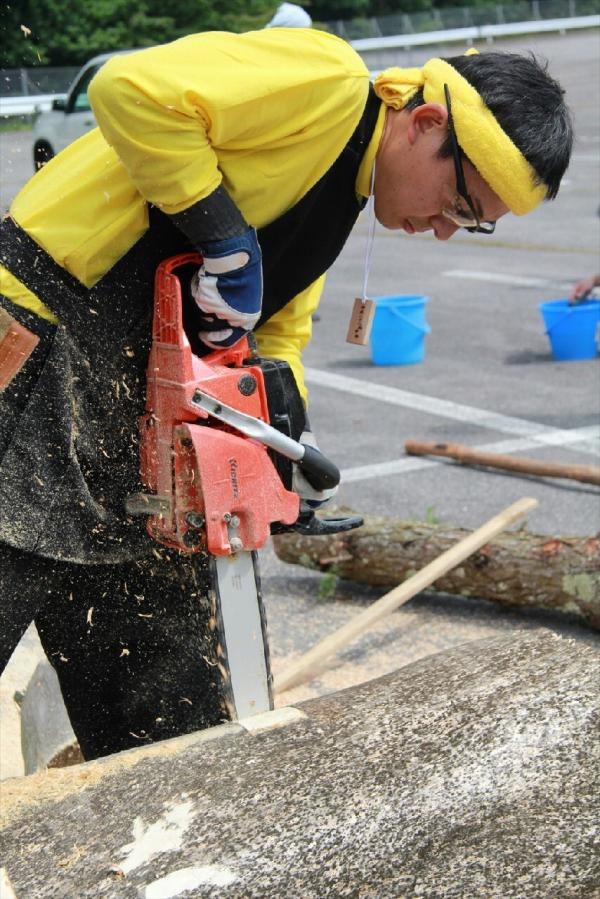 木造り0702_突っ込み切り2