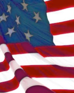 un16usaflag.jpg