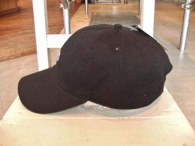 NORULE NR cap sd