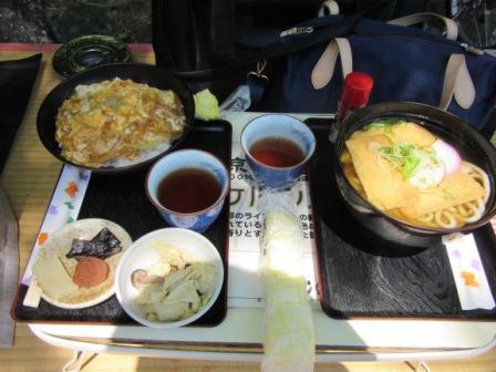 IMG_490616GW嵐山