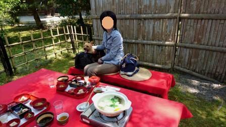 DSC_046116GW嵯峨野