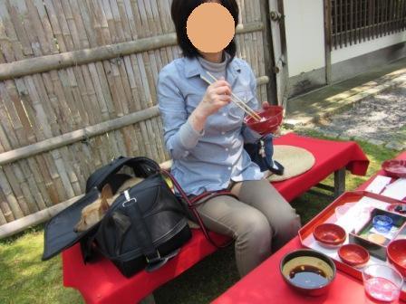 IMG_498416GW嵯峨野