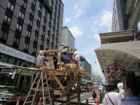 IMG_551916・7山鉾前祭
