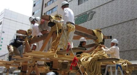 IMG_5527 16・7山鉾前祭