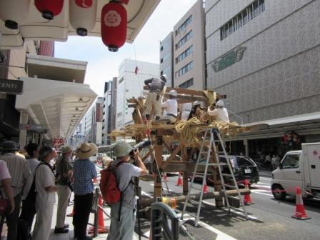 IMG_553116.7山鉾前祭