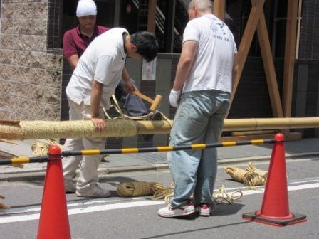 IMG_554116・7山鉾前祭