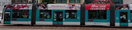 DSC_1203 16・10カープ電車
