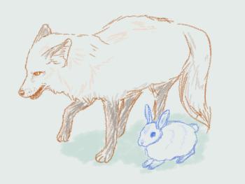 foxrabbit.png