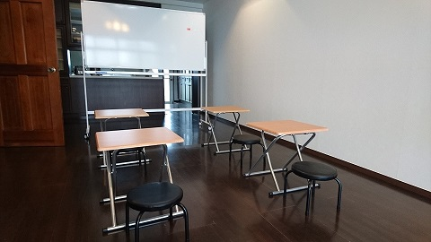 名古屋SST教室