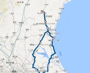20160917_map.jpg