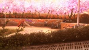 kyoukai_01_02.jpg