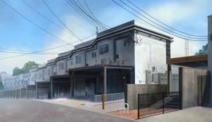kyoukai_02_02.jpg