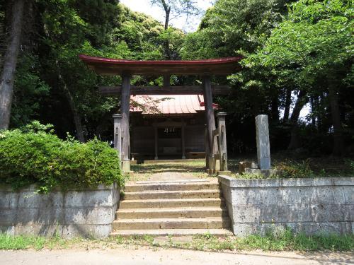 幡谷香取-50