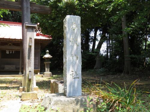 幡谷香取-65