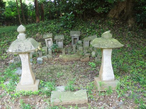 幡谷香取-69
