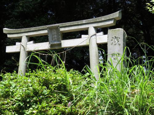 幡谷香取-77