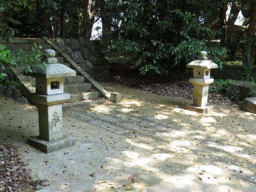 幡谷香取-81