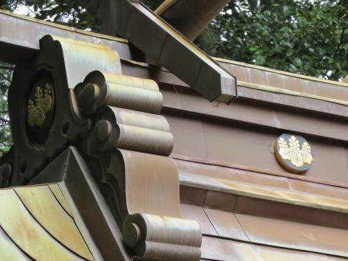 幡谷香取-93
