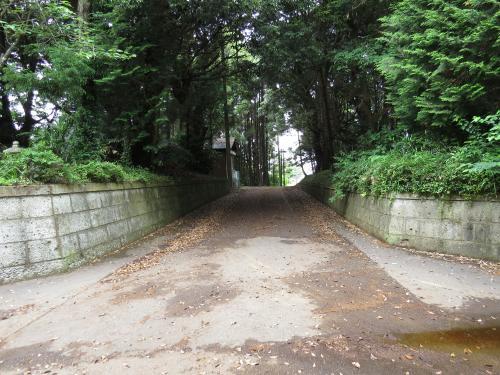 幡谷香取-97