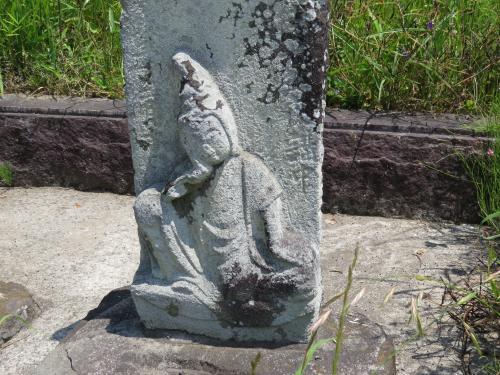 竜金寺-2