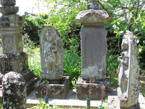 竜金寺12