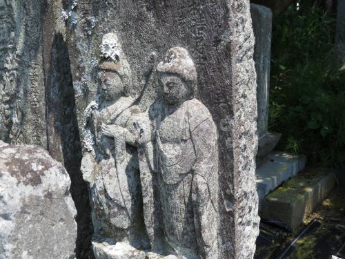 竜金寺-14