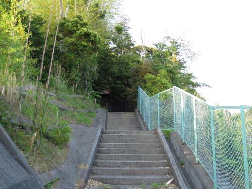 若王神社-17