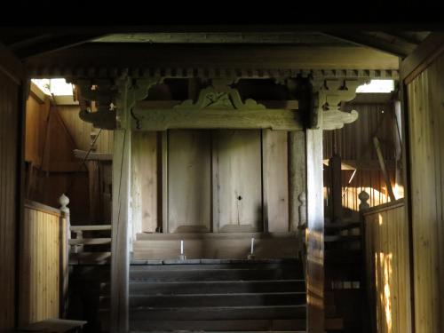 若王神社-21