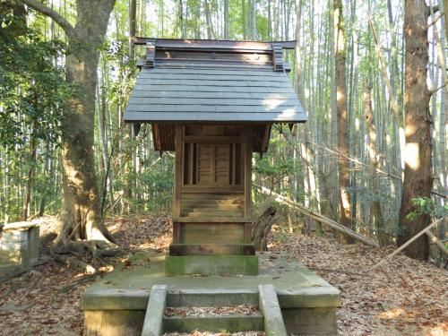若王神社-40