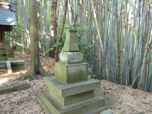 若王神社-42