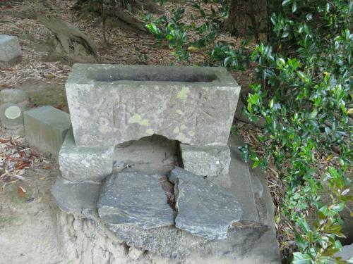若王神社-46