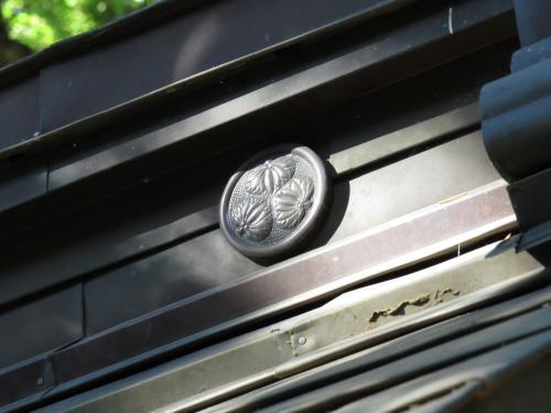 若王神社-76