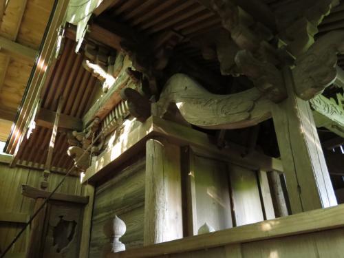 若王神社-82
