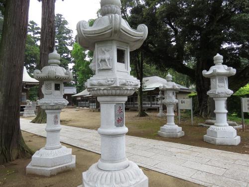 大戸神社-10