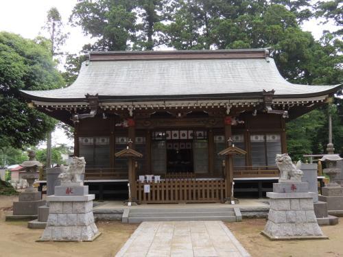 大戸神社-15