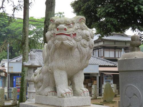 大戸神社-17