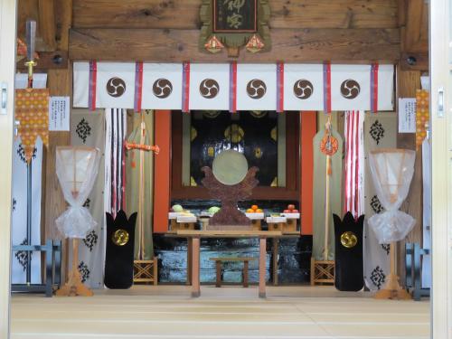 大戸神社-20