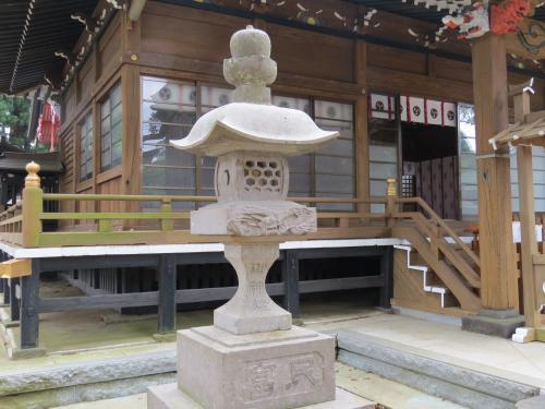 大戸神社-21