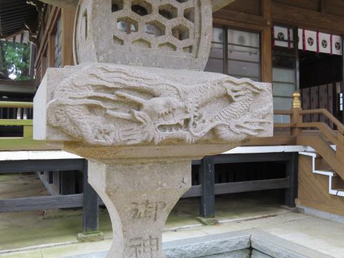 大戸神社-22