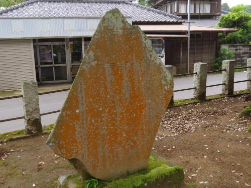 大戸神社-24