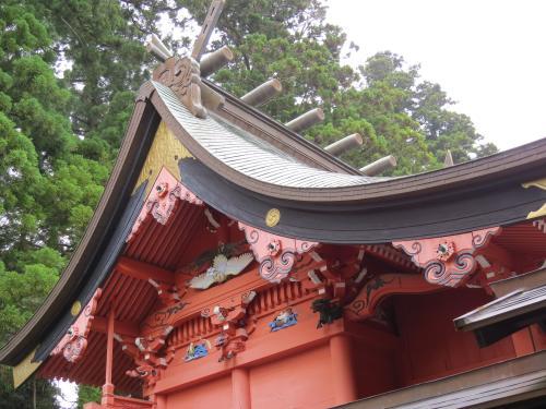 大戸神社-25
