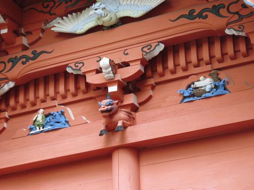 大戸神社-28