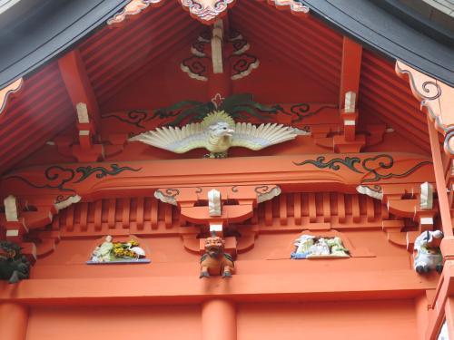 大戸神社-32