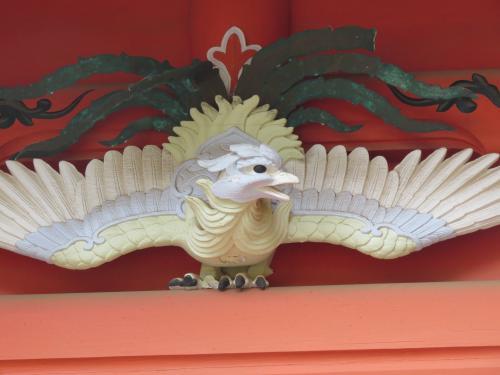 大戸神社-33