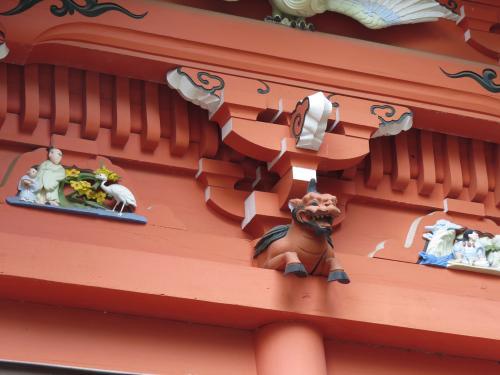 大戸神社-34
