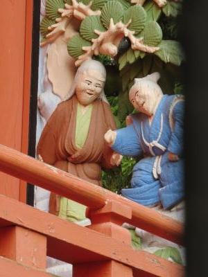 大戸神社-35