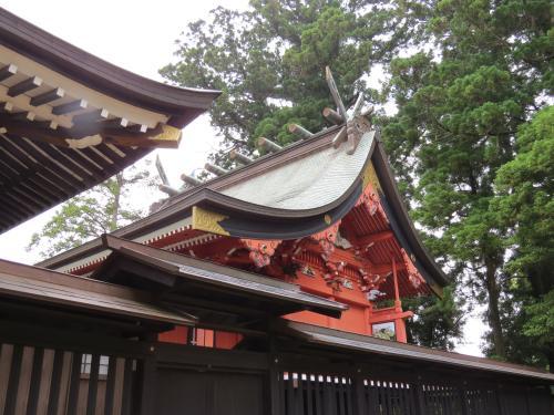 大戸神社-36