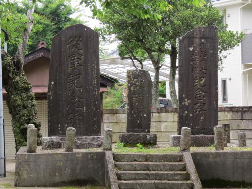 大戸神社-38