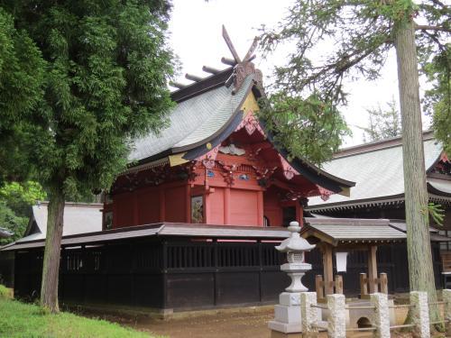 大戸神社-39