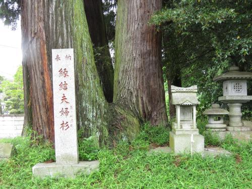大戸神社-40